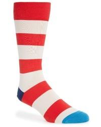 Parton socks medium 3685433