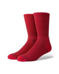 Stance Star Wars Solid Vader Socks