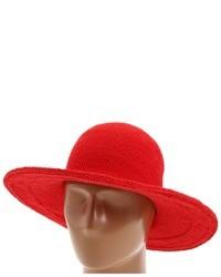 San Diego Hat Company Chl5 Floppy Sun Hat Knit Hats