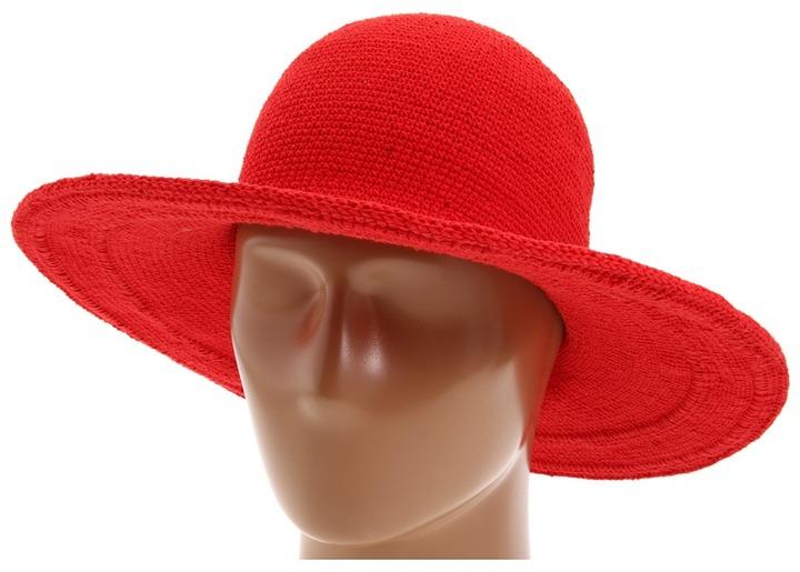 ... San Diego Hat Company Chl5 Floppy Sun Hat Knit Hats ... 2b0b27a8954