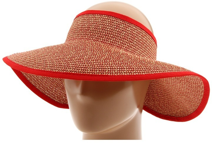 ... San Diego Hat Company Ubv002 Sun Hat Visor Casual Visor ... 5dd2f7bc03f