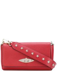 Star studded clutch medium 5052900