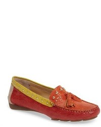 VANELi Relax Studded Loafer