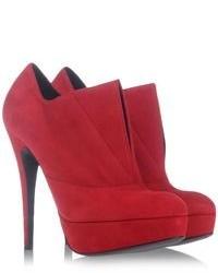 Giambattista Valli Ankle Boots