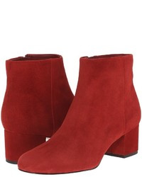 Sam Edelman Edith Zip Boots
