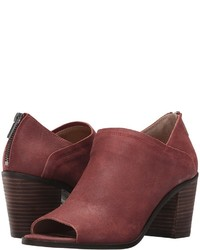 Lucky Brand Kalli Shoes