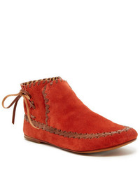 Latigo Gala Ankle Boot