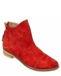 Matisse Payton Boot