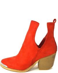 Miim Fiya Boot