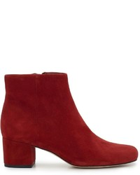 Sam Edelman Edith Ankle Boot