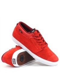 Lakai Marc Skate Shoes