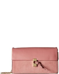 Louise et Cie Frej Clutch Clutch Handbags