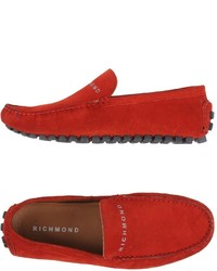 Richmond Loafers