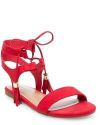Mavis gladiator sandals medium 3665697
