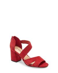Bella Vita Korrine Sandal