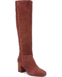 Mellie knee high boot medium 834404