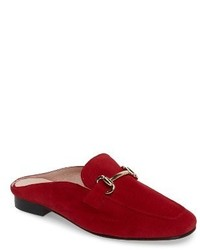 Sorrento loafer mule medium 4380294