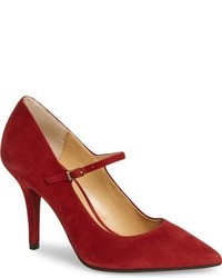 MICHAEL Michael Kors Michl Michl Kors Claire Mary Jane Pump