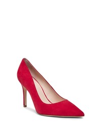 kate spade new york Vivian Pump