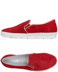 Khrio Sneakers