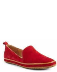 Bill Blass Sutton Slip On Loafer