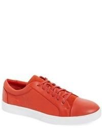 Calvin Klein Igor Sneaker