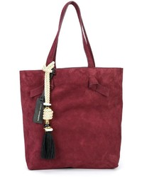 Lizzie fortunato jewels essential tote medium 1126298