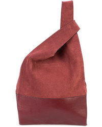 Shopper tote medium 5145228