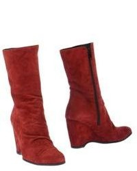 Ankle boots medium 122930