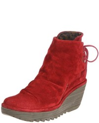 Yama ankle boot medium 122929