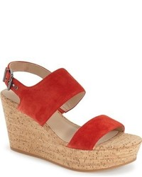 Kezia wedge sandal medium 664852