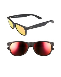 Ray-Ban 2132 55mm Sunglasses