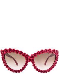 A Morir Ellen Sunglasses