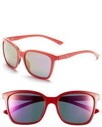 Smith Colette 55mm Sunglasses