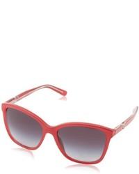 Dolce & Gabbana Dg 0dg4170p Butterfly Sunglasses