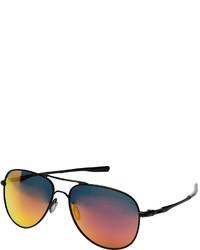 Oakley Elmont M Fashion Sunglasses