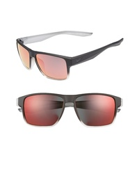 Nike Essential Venture R 59mm Sunglasses