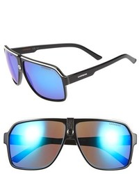 85bdddb7a6fe Carrera Eyewear 62mm Aviator Sunglasses, $149 | Nordstrom ...