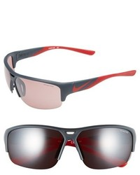 Nike Golf X2 74mm Sunglasses