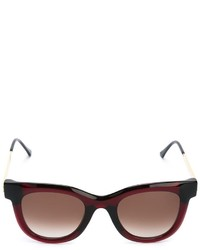 Nudity sunglasses medium 646584