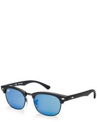 5654fa73b6739c Sunglasses Ray Ban 3320 Iron Man « Heritage Malta