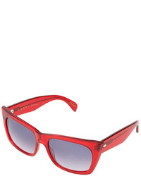 Raen Rn Optics Duran