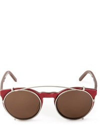 Selima Optique Chandler X The Artist 2 Sunglasses