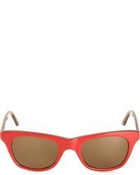 Selima Optique Chandler X X2 Sunglasses