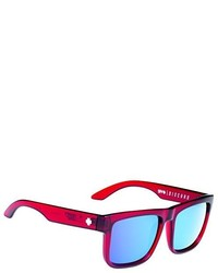 SPY Optic Discord Flat Sunglasses