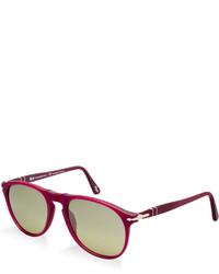 Persol Sunglasses Po9649s P