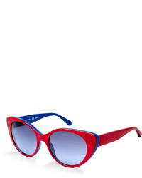 Ralph Lauren Sunglasses Rl8110