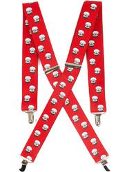Wembley Wembley Holiday Suspenders