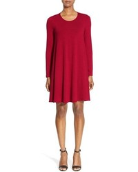 Karen Kane Sweater Dress
