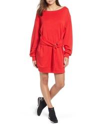 BP. Sweatshirt Dress
